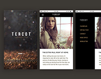 Tercot Floorplan App