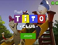 Tito Club