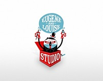 E&L Studio Reel