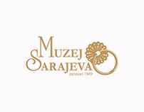 Sarajevo Museum - Exhibitions