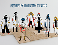 Soapbox Science