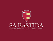 Sa Bastida