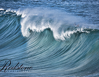 Surfing n Waves