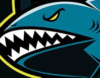 Shark Logo (for sell)