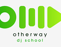 [Logo] otherway