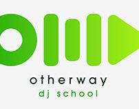 [Logo] otherway