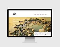 IDS: Branding and Interactive Design