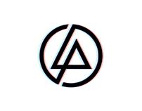 Linkin Park Logo Reveal