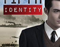 Fifth Identity