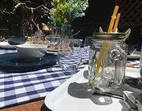 table display\ ikea