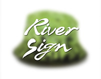 Product photography - Hats by RiverSign
