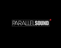 """Parallel Sound"" Short Film"
