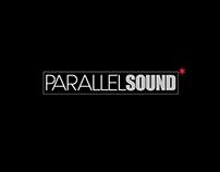 """""""Parallel Sound"""" Short Film"""