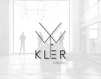 K L E R .