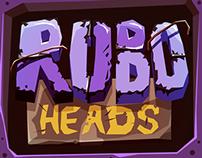 frogo-robo-heads