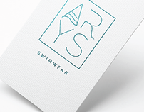 ARYS Swimwear