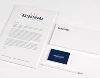 Brightmark Partners