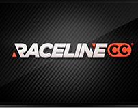 UI/UX for Raceline CC