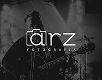 ARZ Fotografia