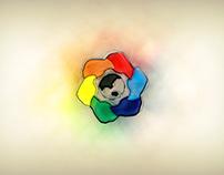 "Logo OMG Indonesia ""Retouch"" 2018"