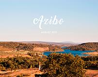Azibo, Macedo de Cavaleiros