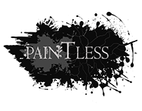 Paintless: Intro Scene