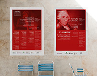 Arteviva Concert Season 2012/2013