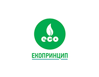 Identity for Ecoprincip