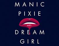 The Manic Pixie Dream Girl Murders