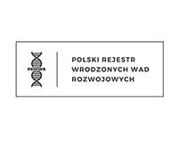 Polski Rejestr Wrodzonych Wad Rozwojowych