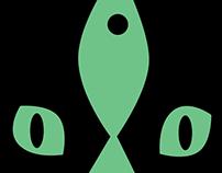 Sarah Duda Logo