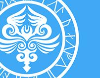 Branding and Logos 2015