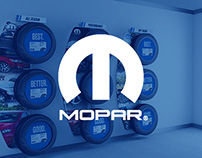 Mopar: Good. Better. Best.