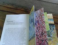 Vincent - folder