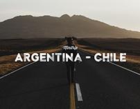 Minitrip Argentina-Chile