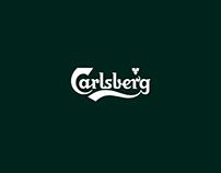 Carlsberg Urban Ambassador Handbook
