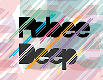Logo&Graphics for Robee Deep