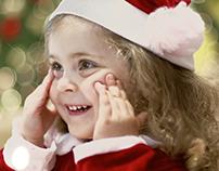 CIATOY - Campanhas de Natal