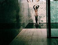 Photography - Barcelona & Porto