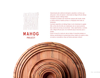 Mahog Project