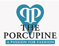 The Porcupine Video