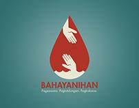BAHAyanihan (Ad Campaign)