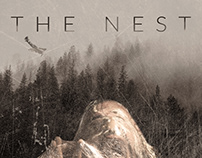 The Nest..Phlearn