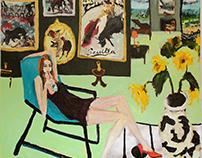 Art Southhampton