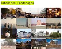 Innesti Grafting: Venice Biennale