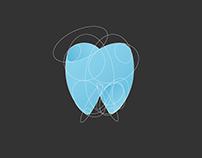 Clínica Dental Vilamarxant