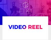 FIKI | Video Reel