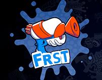 Identité - FRST