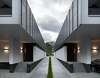 Project: Zwolle | Maas Architects