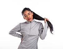 Dida Sportswear - Women's